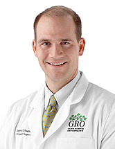 View details for Gregory S. Finkbeiner, MD
