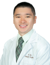 View details for Michael Yip, MD